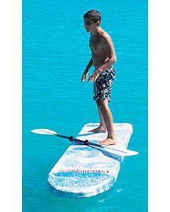 The Classic II Paddle Board