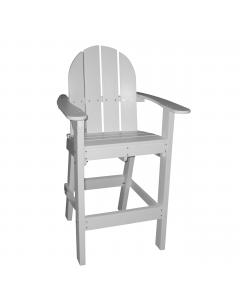 EverLyfe™ Lifeguard Chair - LG 340