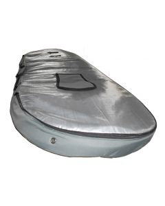 SUP Board Bag with Side Wall