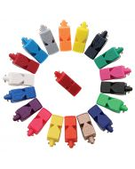 LIFE Whistle™ in Various Colors