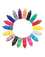 Mini LIFE Whistle™ in Various Colors